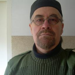 PHU DOMITECH - Ekipa budowlana ŁOWICZ