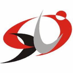 SLJ Sławomir Jucha - Sklep internetowy Włodzimierzów