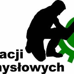Bipal Automatyka przemysłowa - Serwis automatyki Mirków