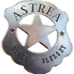 Agencja Ochrony Osób i Mienia Astrea - Firma Rekrutacyjna Skierniewice