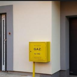 PHU ULGAZ - Piece Gazowe Kondensacyjne Poznań