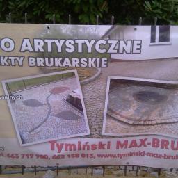 Tyminski Max-Bruk - Ogród i rośliny Wrocław