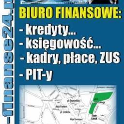 Czecho-finanse - Pożyczki bez BIK Szczecin