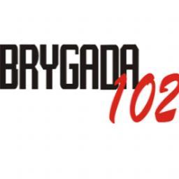 Brygada102.pl Sp. z o.o. - Wykończenie Mieszkania Kraków