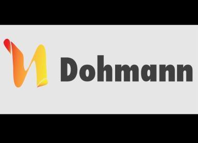 Dohmann Sp. z o.o. - Wymiana dachu Gdańsk