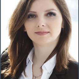 Kancelaria Radcy Prawnego Monika Kochowicz - Prawo pracy Lisewo