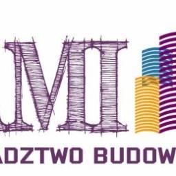 AMI Doradztwo Budowlane - Inspektor Budowlany Warszawa