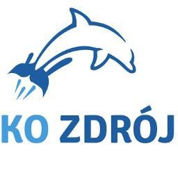 P.U.H. EKO-ZDRÓJ - Ekspresy domowe Ostrów Wielkopolski