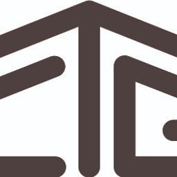 Czempas Technika Grzewcza - Firmy budowlane Bieruń