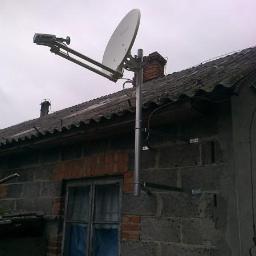 ONETEL - Projektowanie Serwisów Internetowych Lublin