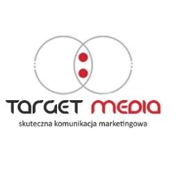 TARGET MEDIA - Marketing IT Skórzewo