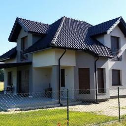 TECTO - Kierownik budowy Opole