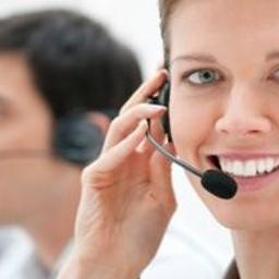 SHEINTER CONTACT - Sprzedaż Telefoniczna Limanowa