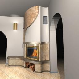 Zakład Kamieniarski Kamzen - Firmy remontowo-wykończeniowe Burgrabice