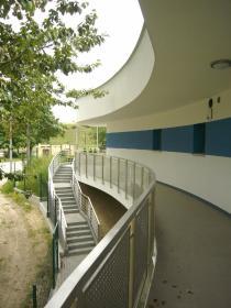 Pracownia architektoniczna 3m - Projektowanie inżynieryjne Gdańsk