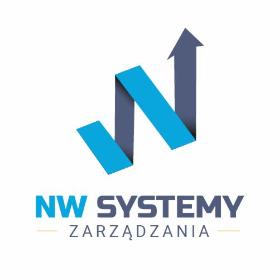 NW Systemy Zarządzania Sp z o.o. - Firma konsultingowa Leżajsk