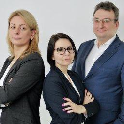 KAPITAŁ - Niezależni Eksperci Finansowi - Kredyt Kołobrzeg