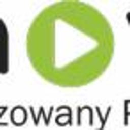 PPUH INTERSYSTEM - Bazy danych Kraków
