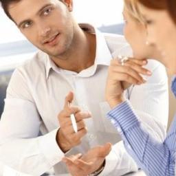 AddMoney - Wykonawcy dla firmy i biura Oborniki