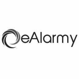 eAlarmy.pl Marcin Borowski - Alarmy Częstochowa