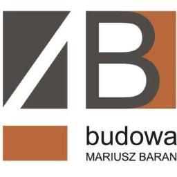 4B Budownictwo - Posadzki przemysłowe Mogilany