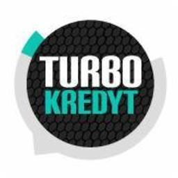 Sharks Invest - Kredyty & Inwestycje - Kredyt na Auto Poznań