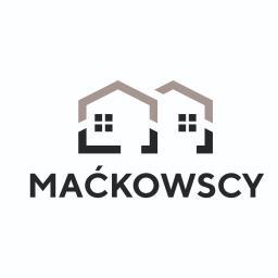 FIRMA OGÓLNOBUDOWLANA MAĆKOWSCY - Usługi Obrzycko