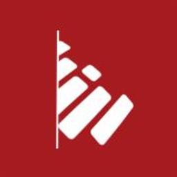 Agencja Managerska VIP for You - Branding Dobrzeń Wielki