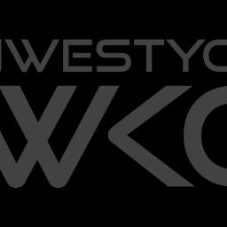 WKO-Inwestycje - Wentylacja i rekuperacja Poznań