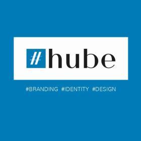 Hube - Digital Ideas - Strony internetowe Siepraw