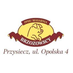 PPHU Masarnia Brzozowscy - Mięso Prószków