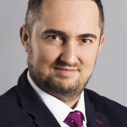 Per Procura Łukasz Zieliński - Kancelaria Adwokacka Częstochowa