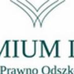 """Kancelaria Prawno- Odszkododwawcza """"Premium Iuris"""" - Ubezpieczenia Na Życie Stężyca"""