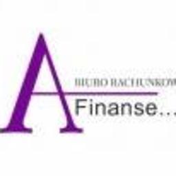 A-FINANSE...Biuro Rachunkowe Danuta Michalak - Porady księgowe Wrocław