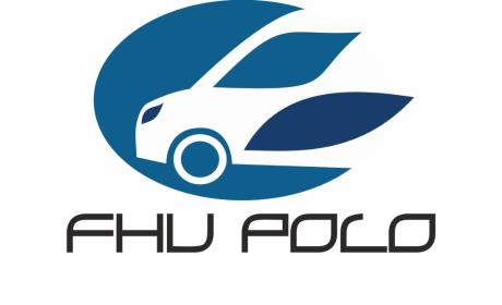 FHU POLO MARIUSZ LACH - Transport busem Białystok
