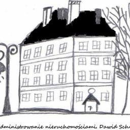 Spatium. Administrowanie nieruchomościami Dawid Schwann - Soki i napoje Wejherowo