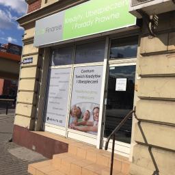 Ecofinanse-kredyty, ubezpieczenia i porady prawne - Kredyt Gotówkowy Online Bydgoszcz