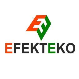 Efekt Eko - F.H.U. LUXTAR - Nysa, Kłodzko, Ząbkowice, Dzierżoniów, Nowa Ruda - Tarasy Kłodzko
