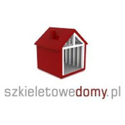 SzkieletoweDomy.pl - Skład drewna Drwalew