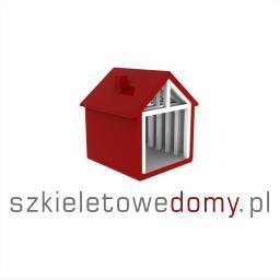 SzkieletoweDomy.pl - Domy pod klucz Drwalew