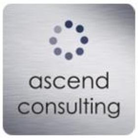 Ascend Consulting - Kredyt hipoteczny Tomaszowice