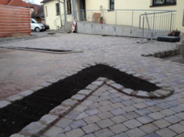 Zakład Budowlany MAR-KOL - Elewacje i ocieplenia Kołobrzeg