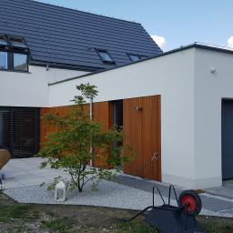 MAR-DREW - Malowanie Mieszkań Mikołów