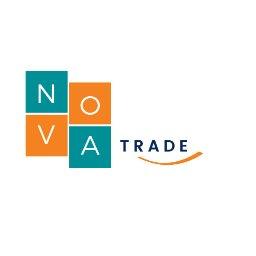 Nova-Trade - Okna Aluminiowe Olecko