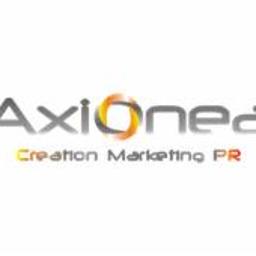 Axionea - Reklama internetowa Kraków