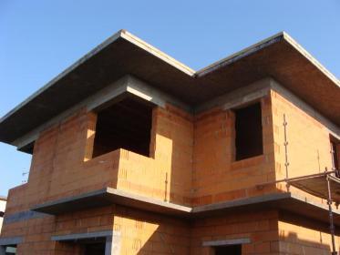 Firmy budowlane Kościan