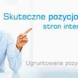 Pozycjonowanie-stron.wroclaw.pl - Agencja reklamowa Wrocław
