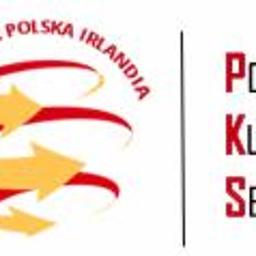 Polski Kurier Service - Transport międzynarodowy do 3,5t Roosky C.O Roscommon, Ireland