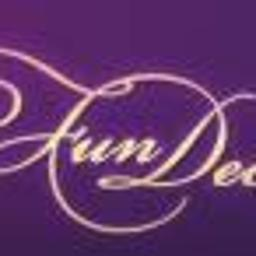 FUN DECOR - Agencje Eventowe Sopot