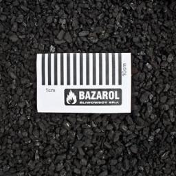 Bazarol Śliwowscy Sp.J. - Sprzedaż Pelletu Księżyno